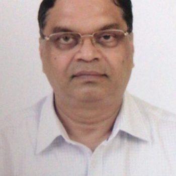 Sudershan Kumar Verma
