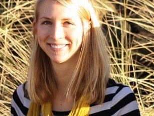 Stephanie Swinehart
